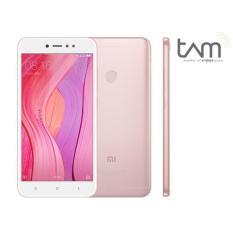 Xiaomi Redmi Note 5A Prime 3GB/32GB - Garansi Resmi TAM 1 Tahun