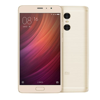 Xiaomi Redmi Pro 3/32GB - Gold
