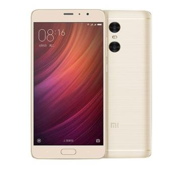 Xiaomi Redmi Pro 3/64GB - GOLD
