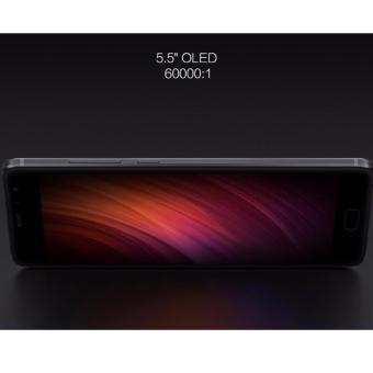 Xiaomi Redmi Pro 128GB