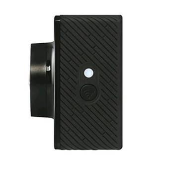 Xiaomi Yi Action Camera - 16 MP - International Edition- Hitam - 2