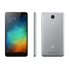 Xiaomi/Xiomi Redmi note 3 pro - 32gb