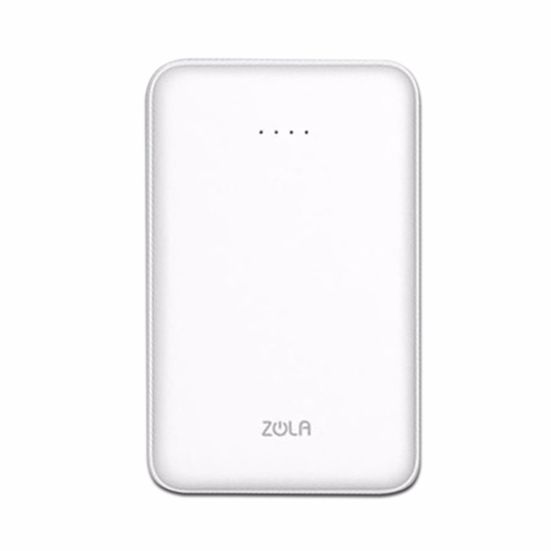 zola international mini powerbank 10000