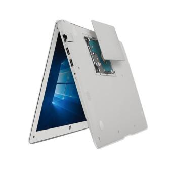 ZYREX SKY 232 PLUS N3350 4GB 32GB