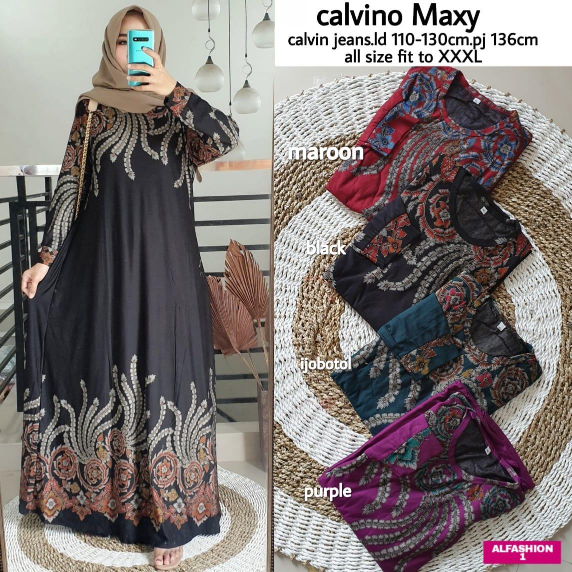 Dress Ashanty Butik Viscose Rayon  Model Gamis Terbaru 12 Untuk  RemajaModel Baju dress Panjang EleganDress Baju Muslim Wanita  TerbaruSketsa Baju