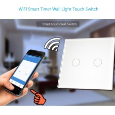 Philips Simply 1 Gang 2 Way Switch Saklar Hotel 4 Pcs Putih Page 2 Source ·