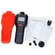 2 in 1 non kontak dan kontak Digital Laser takometer RPM jugatakometernya penguji .