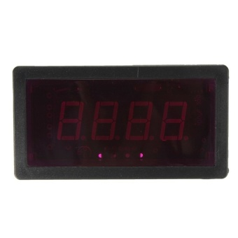 Ruibao Alarm Clock Bulat Jam Weker Biru - Page 2 - Daftar Update Harga Terbaru Indonesia