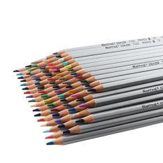 Autoleader Marco basis minyak sehat bebas racun pensil gambar artis sketsa seni cat. Source ·