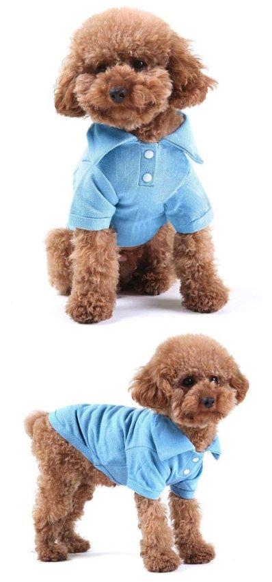... Kaos Baju Jaket Sweter Pakaian -. Source · S Berbagai Hewan Peliharaan Kucing Anjing Kecil Rompi Pakaian Anak Source · Rompi Anak Kucing Anjing