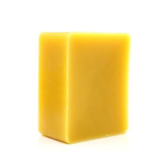 Beeswax Filtered Organic Pure Yellow/white Bees wax Cosmetic GradeDIY craft - intl - 5