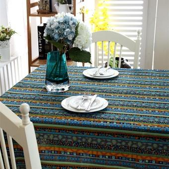 Byl tablecloth