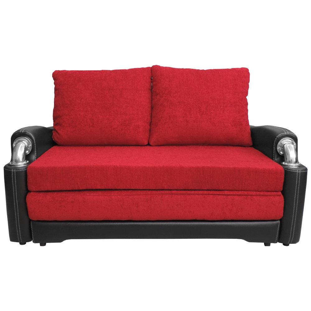 Sofa bed busa bandung for Sofa bed jual