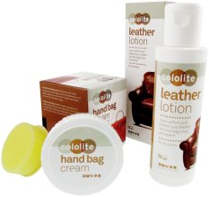 Cololite Hand Bag Care (2 item)