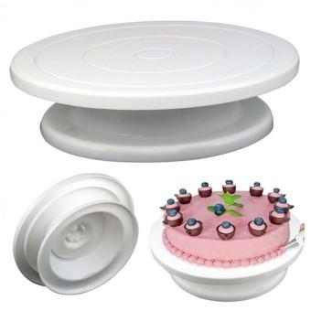 https://id-live-01.slatic.net/p/3/dekorasi-kue-turntable-kue-putih-stand-plastik-tahan-lama-baking-alat-diy-hadiah-intl-1513496596-32345986-b2ea15f15d5c2c8463300f172a258788-product.jpg