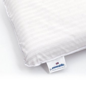 Dunlopillo Ergo latex Pillow - 3 .