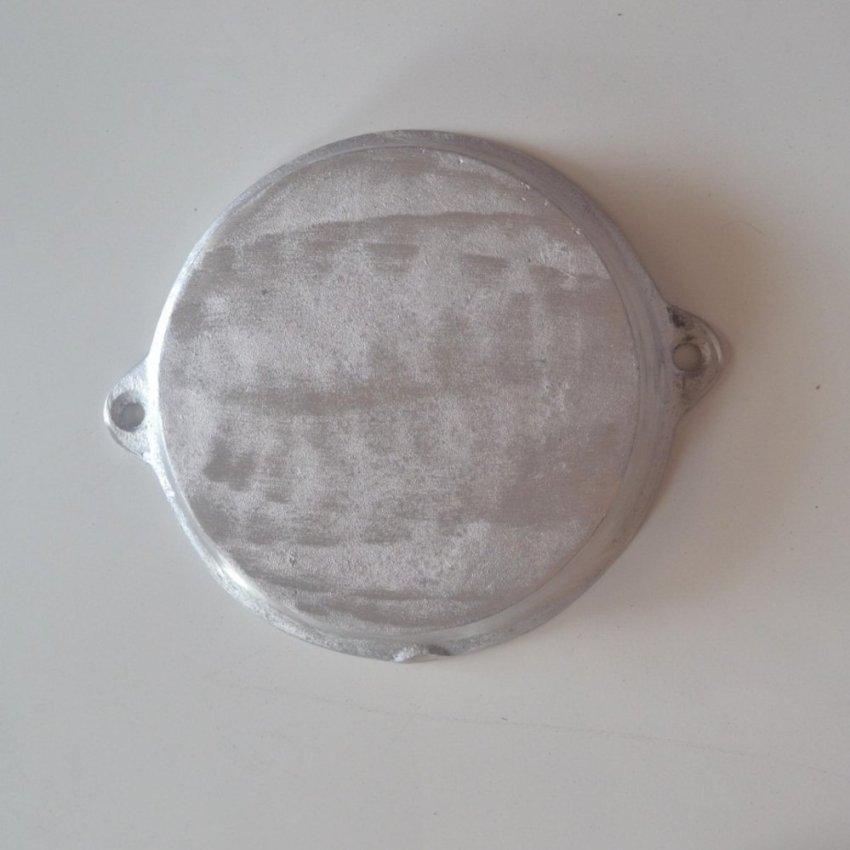 ... Regar Tatakan Alas Kue Model Bulat Ukuran 30cm Aluminium Daftar Source Eddy Cetakan Kue Terang Bulan