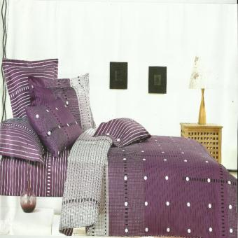 sprei eternity