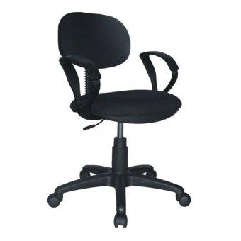 fcenter kursi kantor or seat arm