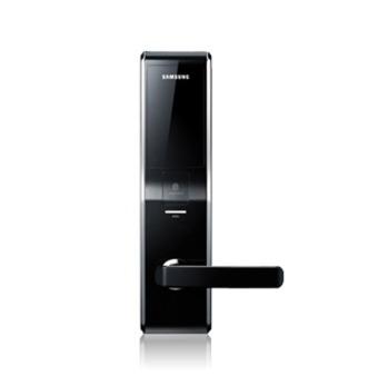 Fingerprint Samsung Smart Door Lock SHS-H700(SHS-5230) - 2