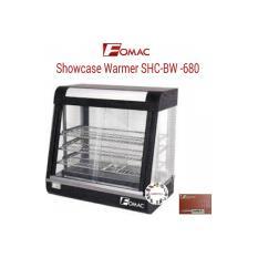 Fomac Pajangan Penghangat Makanan Showcase Display Warmer Shc Dh 827 Source · Shc Dh 827 Etalase Makanan Sekaligus PenghangatIDR4508000 Rp 6 750 000 Fomac ...