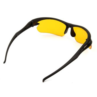 Free Shipping 2Pcs safety glasses Transparent protective glasses, work safety glasses wind .