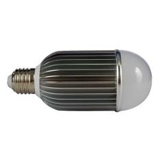 Garansi 24 Source Spek Harga Hiled Bohlam LED Bulb 220V 9W Warm White .