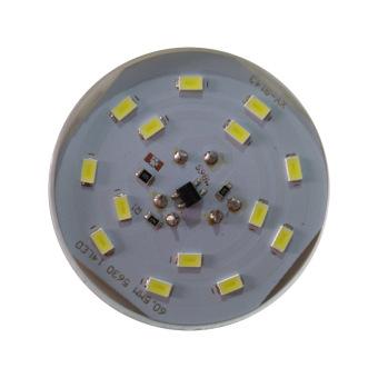 Detail Gambar Produk Hinoki Lampu Bholam LED 5 watt 3 pcs Terbaru