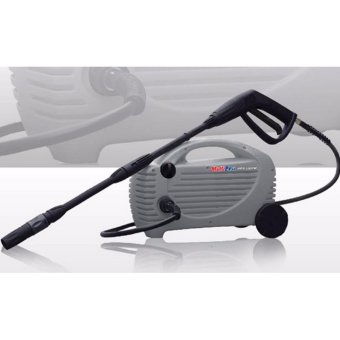 Harga Multipro Jet Cleaner High Pressure Washer / Cuci Motor HPD 5006M