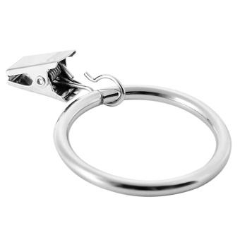 cincin tirai / gorden