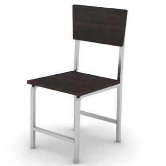 kursi kuliah / sekolah