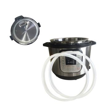 360DSC Februari 2019 Source · Harga Cincin Karet Silikon Panci Tekanan Cooker Paking .