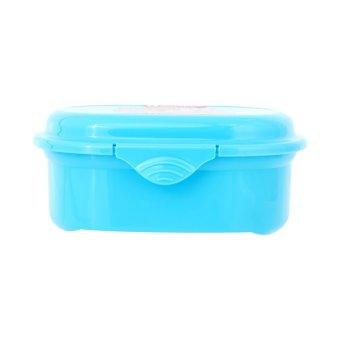 Bellagio Lunch Box Oval Medium Sealware Daftar Harga Terkini dan Source · Detail Gambar Disney Pixar