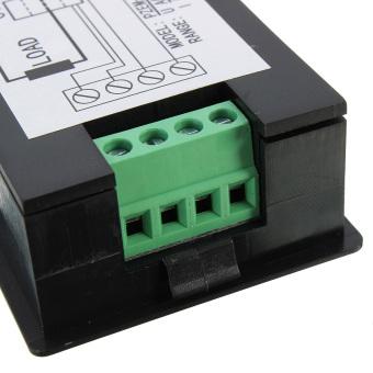 PU penahan kulit penutup Case dengan Keyboard Bluetooth yang dapat dilepas untuk.
