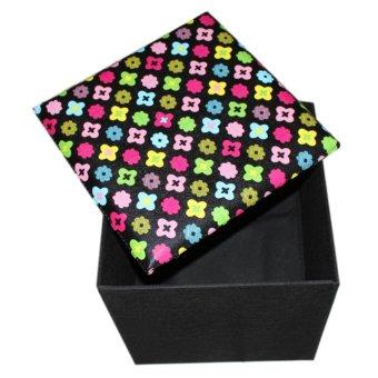 ... Nadaga Box Duduk Kotak Penyimpanan Box Mainan Tempat Penyimpanan Barang AJ7 3