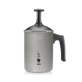 Harga Bialetti Milk Frother - 6 Cups