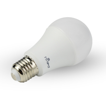 Lampu Darurat Pintar Multifungsi Dan Eelic 4pcse 9w Led 220v E27 Bohlam Intelligent . Source · Hiled Bohlam LED Bulb 220V 9W Warm White Non Dimmable ...