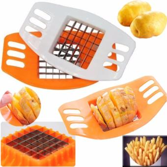 Harga Sakura Buy 1 get 1 Apple Cutter + Potato Cutter