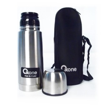 Harga Oxone Thermos (vacuum flask) 350ml - Ox350