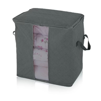 Kat Store Foldable Box Storage Bag Organizer Keranjang Pakaian Source Grosir Station Storage .