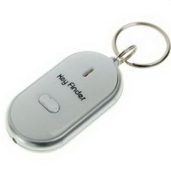 Harga QuincyHome Key Finder QF-315
