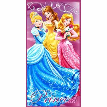 Handuk Rosanna Printing Panel 72x145 3 Princess Daftar Harga Source · Harga Rosanna Rosanna Handuk Gambar Princess 145 72