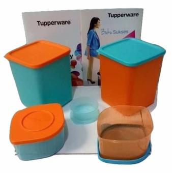Harga Tupperware Large Summer Fresh (promo)