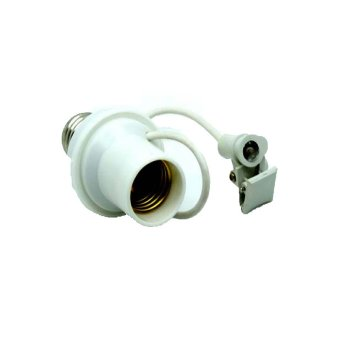 China OEM Fitting Lampu Sensor - 2