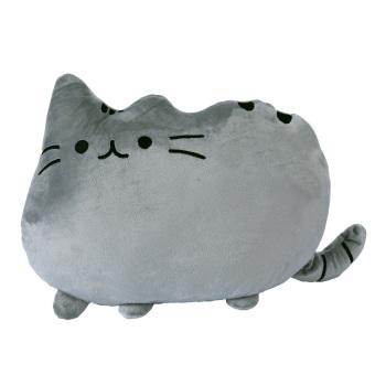 niceEshop dekoratif lucu kucing besar bantal untuk anak-anak dan orang dewasa, Sofa Bed