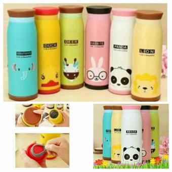 Harga Termos Animal 500ml