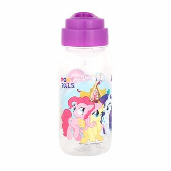 My Little Pony Refresh Water Bottle 500ML