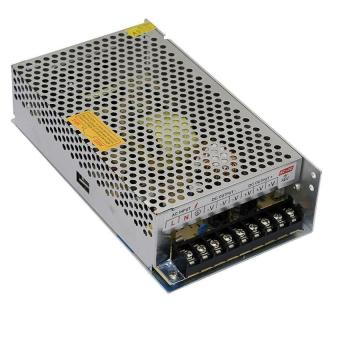 240W 24V 10A Switching Power Supply AC-DC 100~240V to Triple DC output
