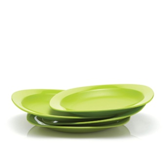 harga tupperware