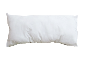 Harga Berlian's Bantal Cinta (LongPillow) - Silicon - 1pc